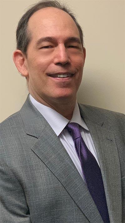 Keith D. Leshine Luật sư
